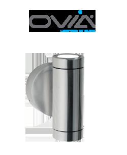 OVIA Lighting