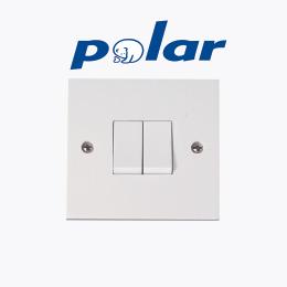 Click Polar