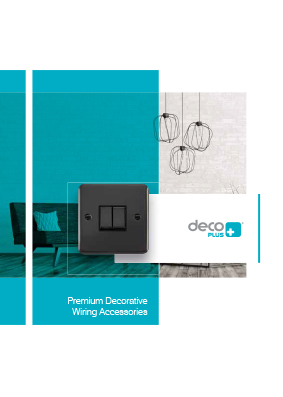 Click Deco pdf icon